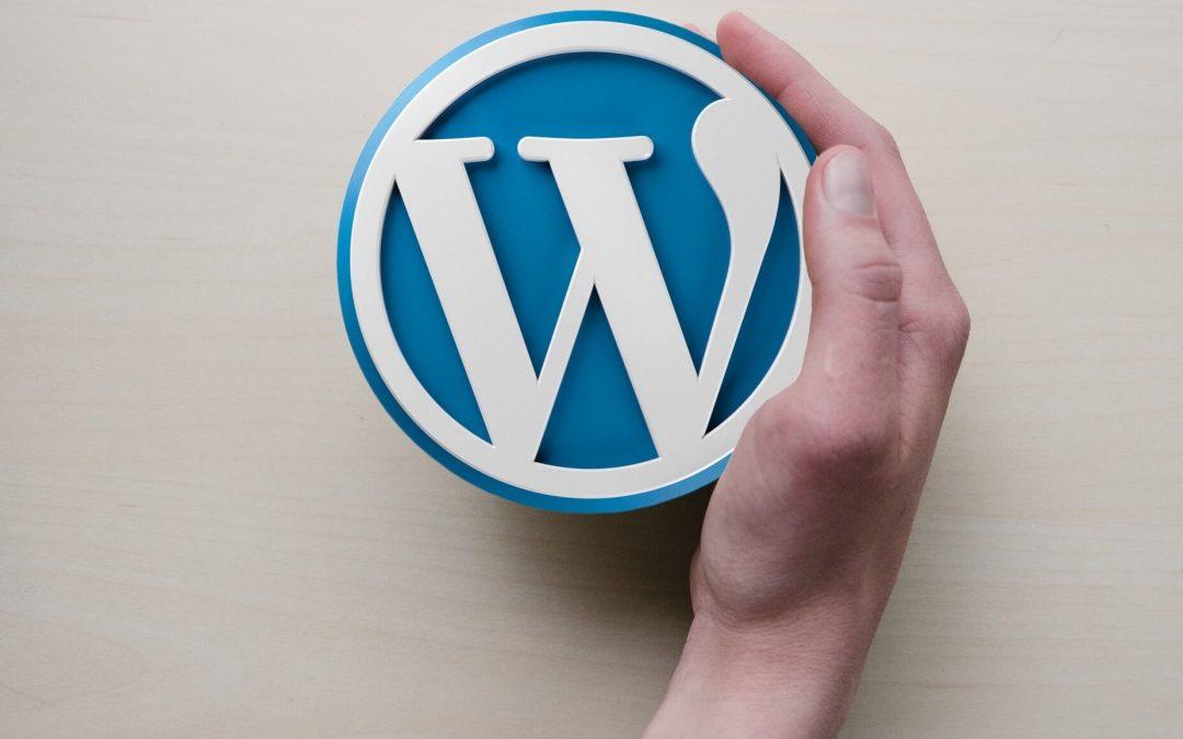 Pourquoi utiliser la technologie WordPress, le meilleur CMS ?