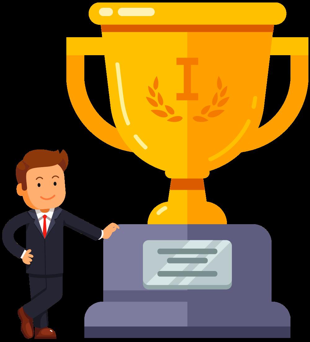 Quel est le meilleur thème WordPress et le meilleur constructeur de pages ? Divi !